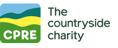 cpre logo email 2019 1